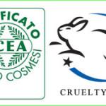 Buone e Belle: i nuovi orizzonti della cosmetica Cruelty-free