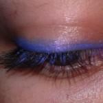 Frame for fame single lashes Essence- Prova make up
