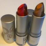 Mia recensione sul lip Balm Candy Shock di Catrice