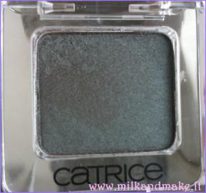 catrice 2