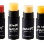 [Recensione] PuroBio Palette Skin Tones