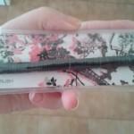 Lip Brush Neo Geisha di Catrice Cosmetics