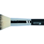 I MAGNIFICI 7 – BASIC BRUSHES
