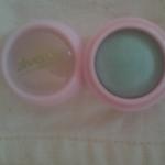 Recensione Alverde Ombretti Baked Eye shadow ed Eyeliner