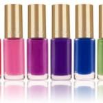 Review 828 Flashing Lilac di L'Oréal