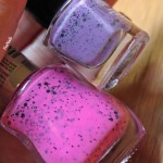 """Review Indie Nail Polish """"Yes Love"""""""
