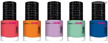 SMALTI-COLOR-PLAY-SAND-DI-DEBBY