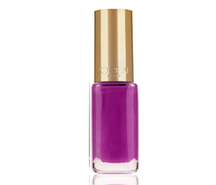 color-riche-smalti-flashing-lilac