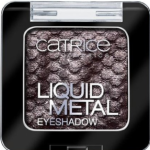 Recensione Catrice – Liquid Metal Eyeshadow 080 Mauves Like Jagger