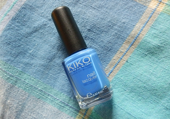 Kiko 385