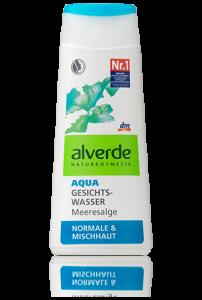 bild-alverde-aqua-gesichtswasser-meersalge-data