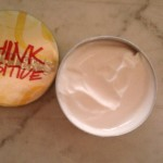 Recensione Crema Riparatrice Planter's Natural&young