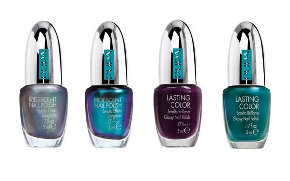 Cosmic-Beauty-collezione-make-up-autunno-2013-Pupa-5