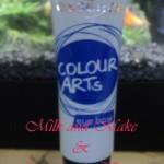 Review Eye Base Colour Arts Essence