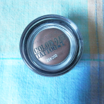 Review: Color Tattoo #35 On and on bronze, Maybelline.