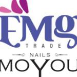 MoYou … le unghie come le vuoi tu