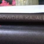 "Catrice ""Eve in Bloom! Powder Kajal – The Flower of Love"