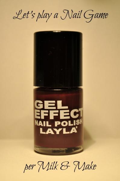 gel_effect_per_Milk_and_make
