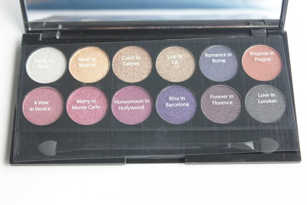 sleek-makeup-vintage-romance-palette-color-names