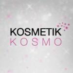 [Swatch] e [Review] Catrice LE Feathers & Pearls – La mia esperienza con Kosmetik Kosmo