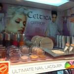 [Recensione] Catrice Limited Edition Celtica