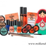 [Preview] Essence Trend Edition KALINKA BEAUTY