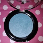 [Recensione] Essence LE Kalinka Beauty Eyeshadow – 03 Green Scene