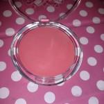 [Recensione] Catrice LE Celtica Cream to powder blush – 01 Pinkadoxa & 02 Peach&Harmony