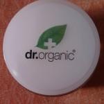[Recensione] Crema giorno e notte Dr. Organic