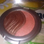 [Recensione] Essence 3D Eyeshadow – 11 Irresistible Fox-Trott