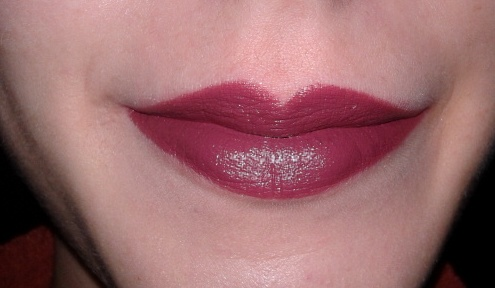 Maybelline Super Stay 14 hours Lipstick - 260 Always Plum