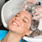 Maschera Pre-shampoo fai da te!