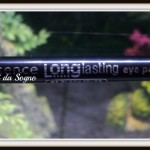 [Recensione] Longlasting eye pencil Essence