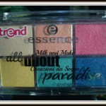 [Recensione] All About Paradise Essence