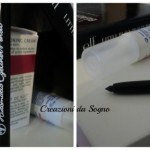 [Recensione] Automatic Eyeliner Pencil W7