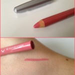 [Recensione] Essence Lip Pencil 12 – Wish Me A Rose