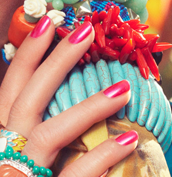 LifeInRio_GetTheLook_Mani