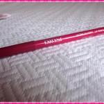[Recensione] Matita Labbra Ultra Glossy KIKO N° 613