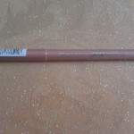 [Recensione] Matita Essence Long Lasting eye pencil 19 Hot Scorch