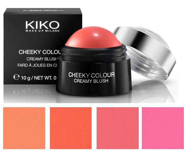 Kiko-Sportproof-Active-Colours-600-2