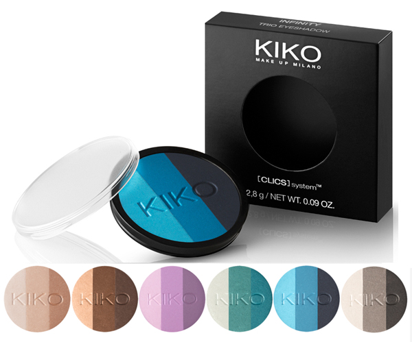 Kiko-Sportproof-Active-Colours-600-3