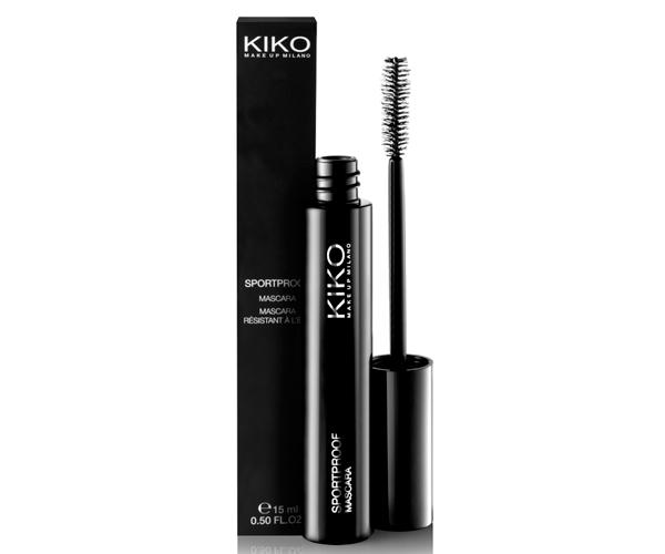 Kiko-Sportproof-Active-Colours-600-6