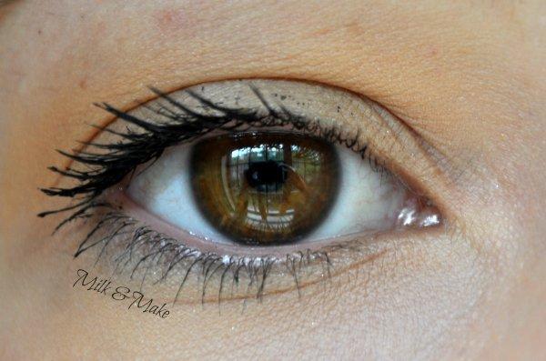 Ultimate-lash-multimizer-black-lashes