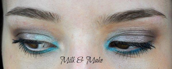 Ultimate-lash-multimizer-makeup