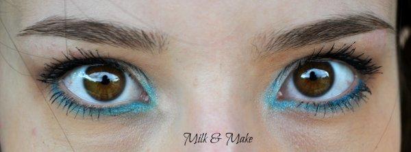 Ultimate-lash-multimizer-makeup3
