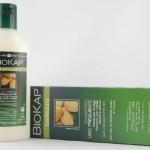 [Recensione] Bios Line Biokap: shampoo uso frequente e balsamo nutriente