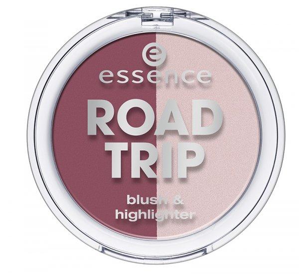 ess_RoadTrip_BlushHighlighter_01