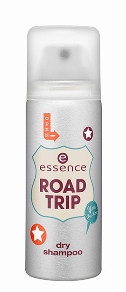ess_RoadTrip_DryShampoo_#01.jpg