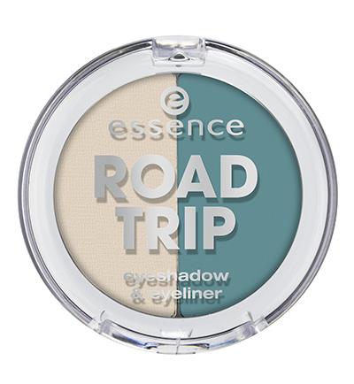 ess_RoadTrip_Eyesh&Eyel_#01.jpg