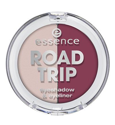 ess_RoadTrip_Eyesh&Eyel_#02.jpg